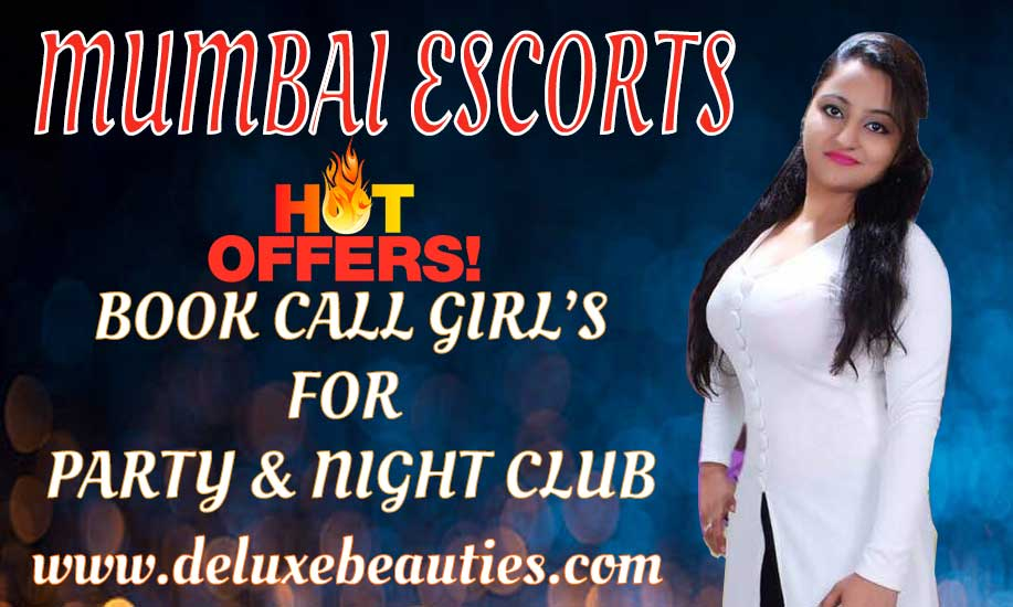 escorts Mumbai best offers